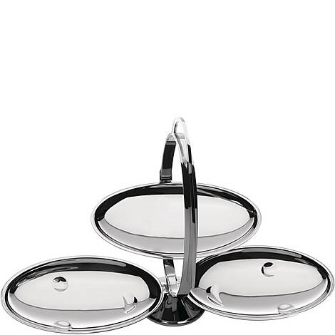 Anna Gong Folding Cake Stand, ${color}