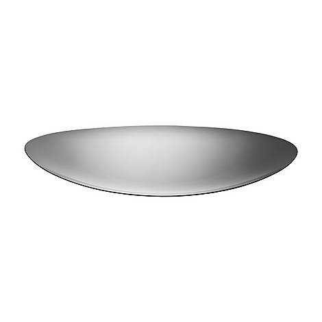 Colombina Small Tray, ${color}