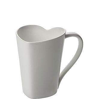 To Heart Mug