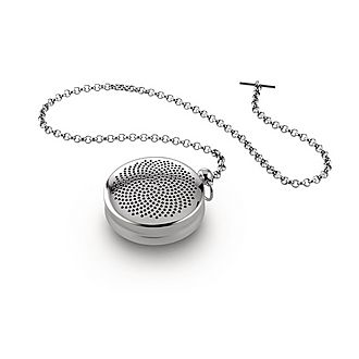 T-Timepiece Tea Infuser