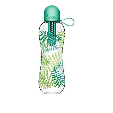 Fern Bobble Bottle Plus, ${color}