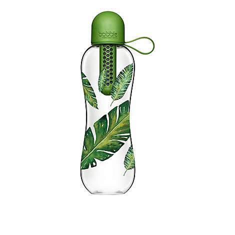 Palm Bottle Plus 590ml, ${color}