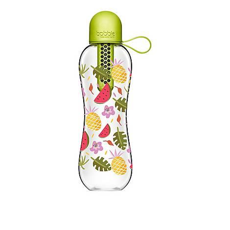 Tropical Bobble Bottle Plus, ${color}