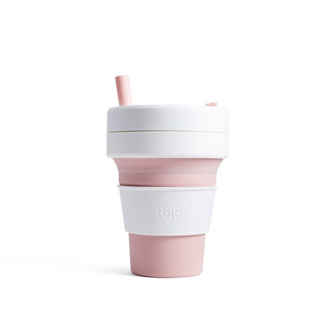 Collapsible Biggie Cup, ${color}