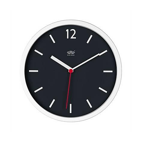Arctic Clock, ${color}