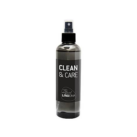 Clean and Care Cleaning Spray, ${color}
