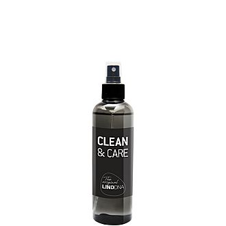 Clean and Care Cleaning Spray