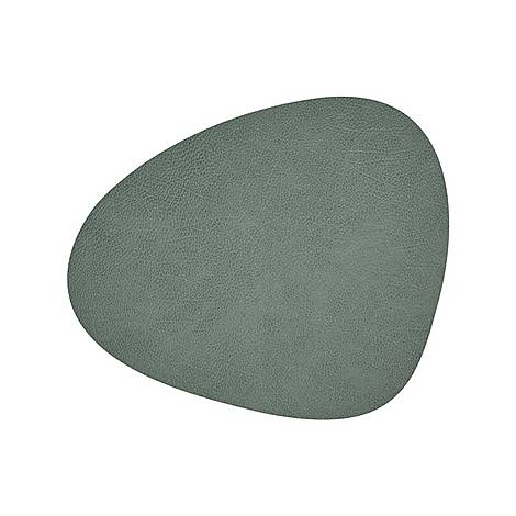 Curve Hippo Table Mat 44cm, ${color}