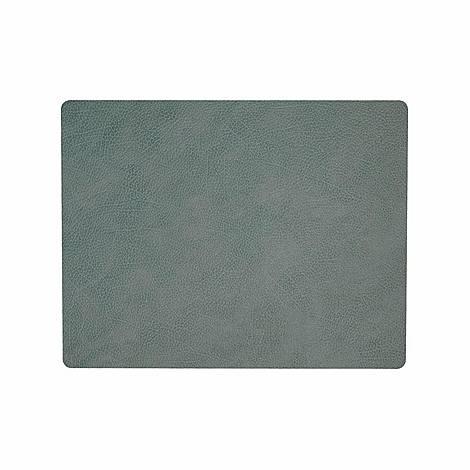 Square Hippo Table Mat 44cm, ${color}