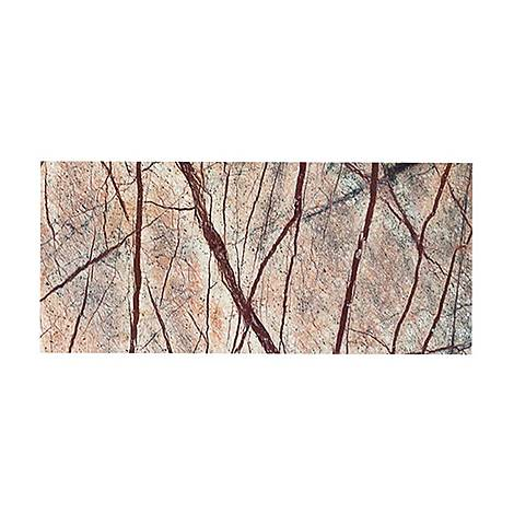 Forest Marble Serving Board, ${color}