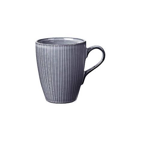 Nordic Sea Mug, ${color}