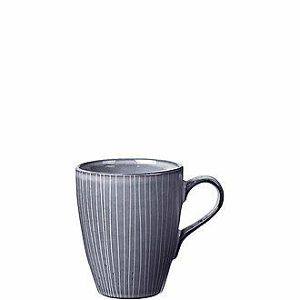 Nordic Sea Mug