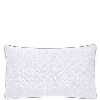 Hotel Merton Cushion