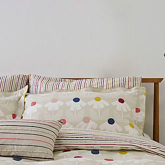 Eloisa Oxford Pillowcase