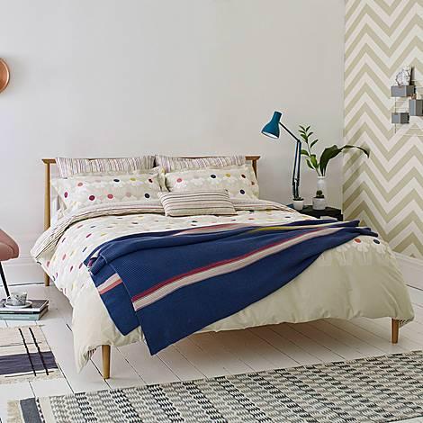 Eloisa Coordinated Bedding, ${color}