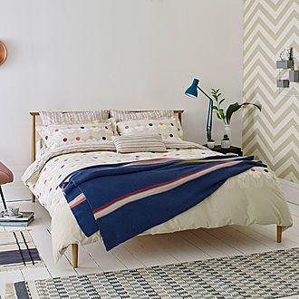 Eloisa Coordinated Bedding