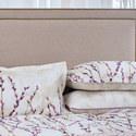 Salice Oxford Pillowcase, ${color}