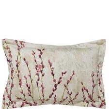 Salice Oxford Pillowcase