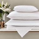 Mayas Oxford Pillowcase, ${color}