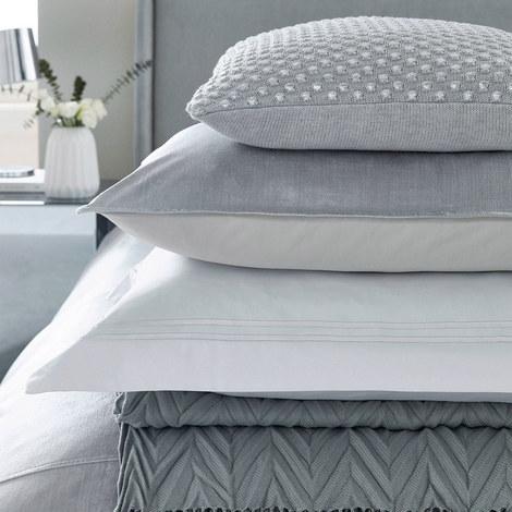 Samsara Oxford Pillowcase, ${color}