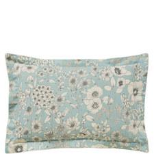 Maelee Oxford Pillowcase