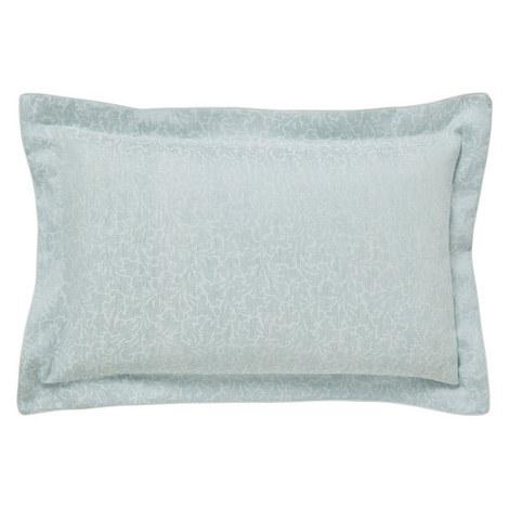 Manderley Oxford Pillowcase, ${color}