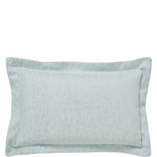 Manderley Oxford Pillowcase