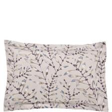 Chaconia Oxford Pillowcase