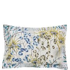 Postella Oxford Pillowcase