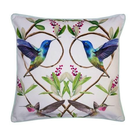 Highgrove Cushion, ${color}