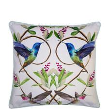 Highgrove Cushion