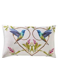 Highgrove Pillowcase Pair