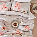Chatsworth Duvet Cover, ${color}