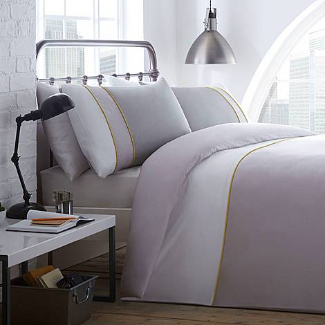 Lawson Duvet Set, ${color}