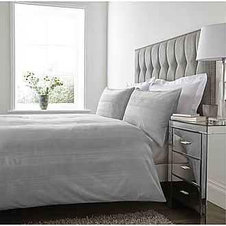 Mayfair 200 Thread Count Duvet Set