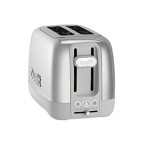 Domus 2-Slot Toaster, ${color}