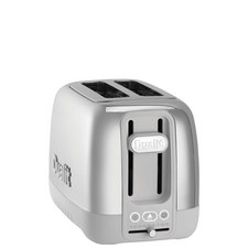 Domus 2-Slot Toaster
