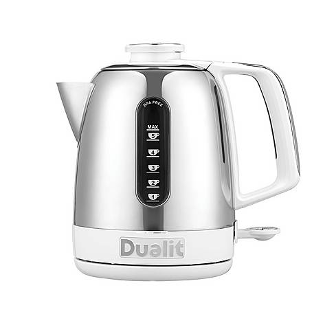 Domus Kettle, ${color}