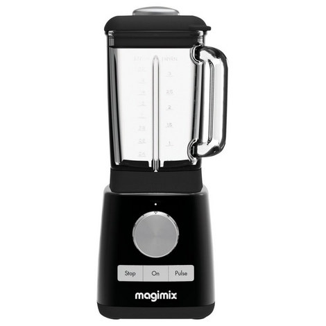 Magimix Blender, ${color}