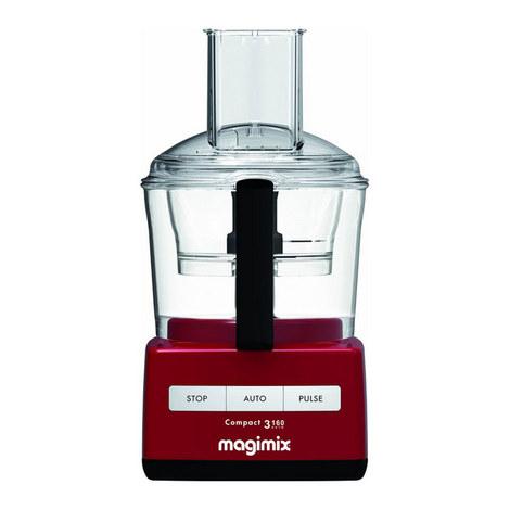 MAGIMIX C3160 Food Processor, ${color}
