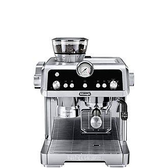 La Specialista Coffee Maker