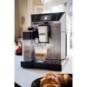 PrimaDonna Class ECAM 550.75.MS Coffee Maker, ${color}