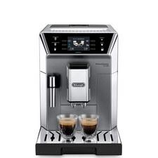 PrimaDonna Class ECAM 550.75.MS Coffee Maker