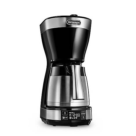 12 Cup Filter Coffee Maker, ${color}