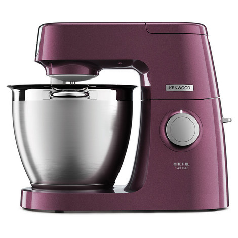 Chef XL Sense Special Edition Mixer Fortune Favours the Bold, ${color}