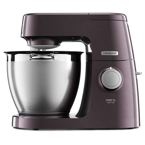 Chef XL Sense Special Edition Mixer To the Stars, ${color}