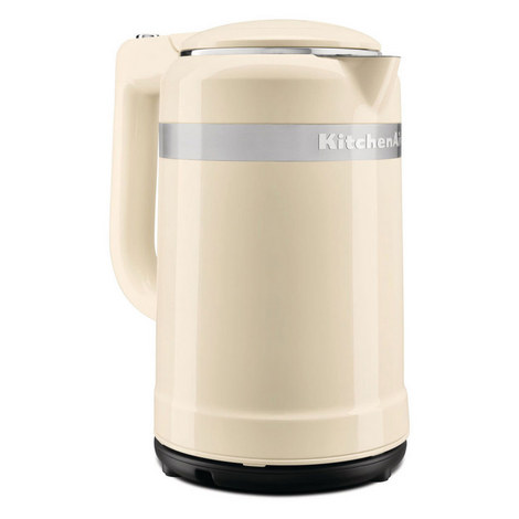 Electric Kettle 1.5L, ${color}