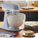 Limited Edition Heritage Artisan Kitchen Mixer, ${color}