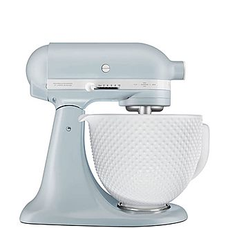 Limited Edition Heritage Artisan Kitchen Mixer