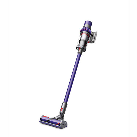 V10 Cyclone Animal Vacuum Cleaner, ${color}